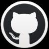 GitHub - TetsuOtter/OBIDSid: BIDS規格でopenBVEの運転情報を外に流すプラグイン
